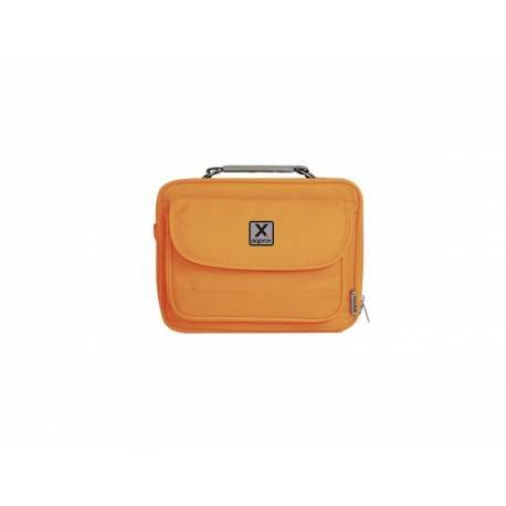 """APPNB10O 11,1"""" univerzális táska,narancs"""
