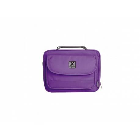 """APPNB10P 11,1"""" univerzális táska,lila"""