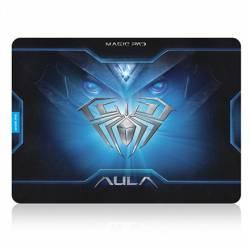 AULA Magic Pad játék egérpad 400x 320x 3mm