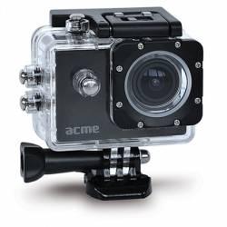 VR-02 Full HD Akció kamera,wifi,lcd