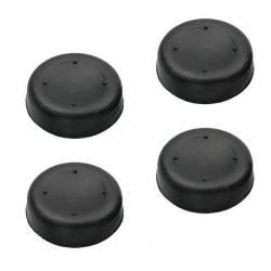 Snakebyte PS4 Controller Cap,fekete