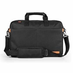 """ACME 16M52 Notebook táska 16"""",fekete"""