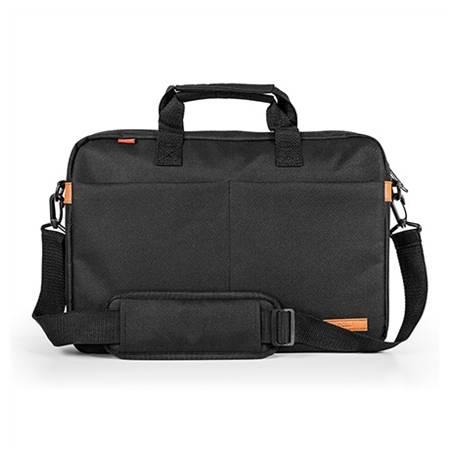 "16M52 Notebook táska 16"",fekete"