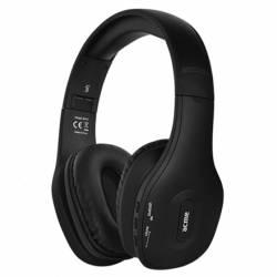 BH-40 Bluetooth fejhallgató mikrofonnal