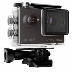 VR04 HD Akció kamera