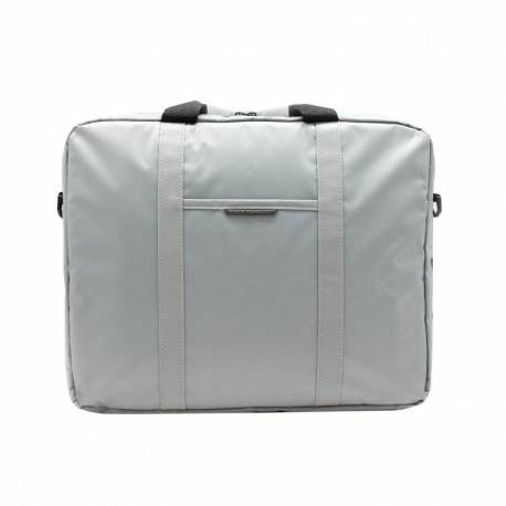 """Sbox ROME NCS-017S notebook táska 15,6"""",szürke"""