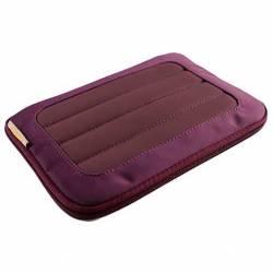 "Sbox TLS-7205P 7"" tablet tok,lila"