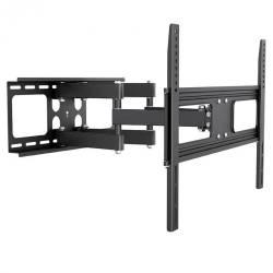 """Sbox PLB-3646 37""""-70"""" fali konzol,dönthető,forgatható"""