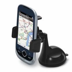 MH-05 NFC okostelefon tartó