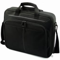 """Sbox NEW YORK NLS-3015B notebook táska 15,6"""",fekete"""