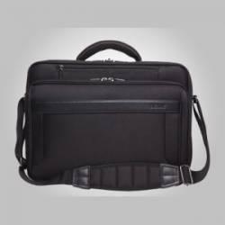 """ACME 16C48 Notebook táska 16"""",fekete"""