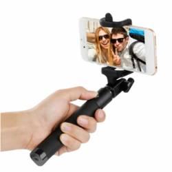 ACME MH10 Selfie bot monopad,bluetooth