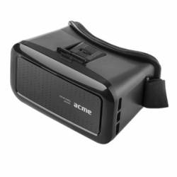 ACME VRB01 Virtuális valóság szemüveg okostelefonhoz