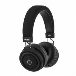 ACME BH60 Bluetooth fejhallgató mikrofonnal