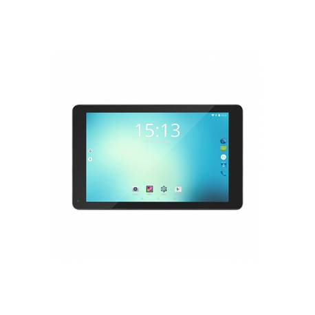 ACME TB1020 Quad-core tablet,10,1""