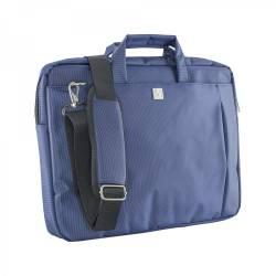 """Sbox WASHINGTON NSS-35086BL notebook táska 15,6"""",kék"""