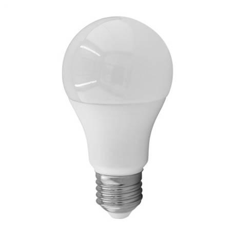 LED Ashape A60 10W2700K25h806lmE27