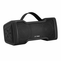 ACME PS408 Bluetooth Outdoor hangszóró 2x12W