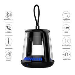 TELLUR MITHRA Bluetooth Hangszóró 5W TLL161121