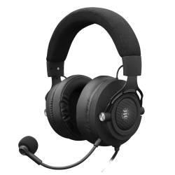 eSHARK KOTO-2 7.1 (ESL-HS3) eSport gamer fejhallgató