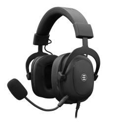 eSHARK TAIKO 7.1 (ESL-HS4) eSport gamer fejhallgató