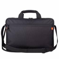 "16C14 Notebook táska 16"",fekete"