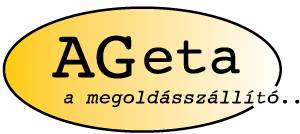 AGETA - ACME